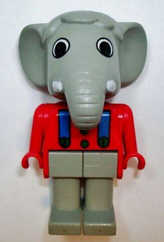 File:Edward Elephant 1986.jpg