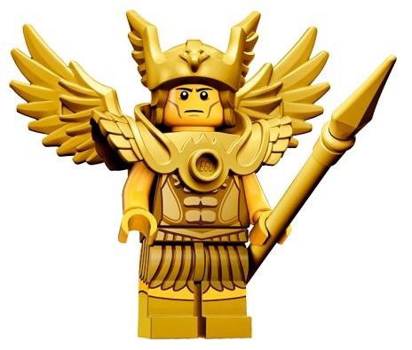 File:Flying Warrior.jpg