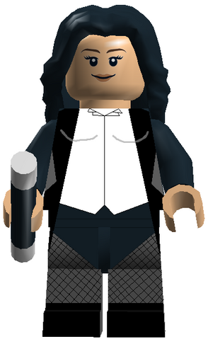File:Zatanna (in game).png