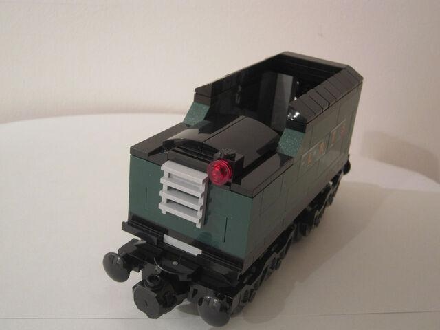 File:10194 Coal Car Back.jpg