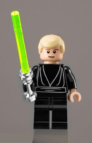 File:10212 Luke Skywalker.jpg