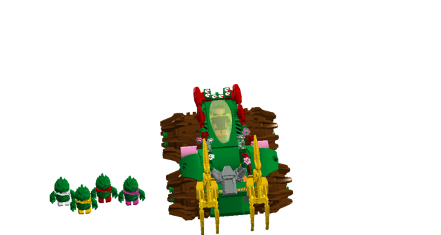 File:Flower Miners.png