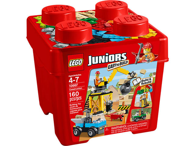File:JuniorsBucket.jpeg