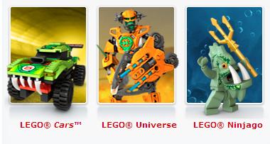 File:LEGO.com goof.png