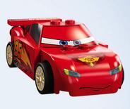 LEGOMcQueen3
