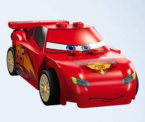 File:LEGOMcQueen3.png