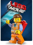 LegoMovieProductWindow