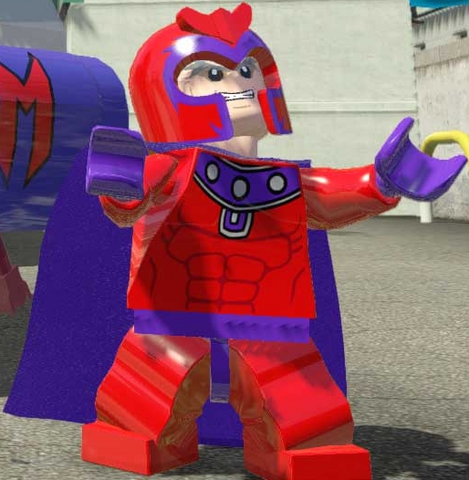 File:Magneto Game.png