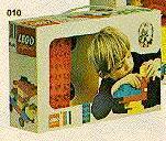 010-Pre-School Set
