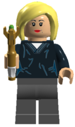 13thdoctor