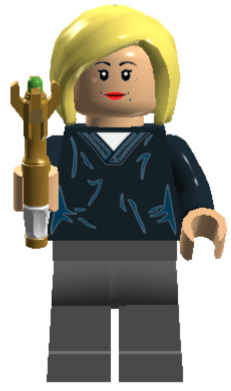 File:13thdoctor.png