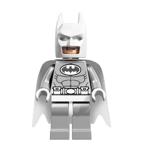 File:Batman-white.jpg