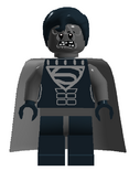 Blacklanternsuperman