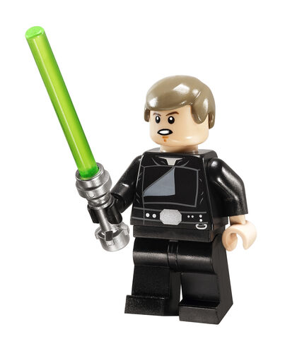 File:LEGO-10236-Ewok-Village-Luke-Minifigure.jpg