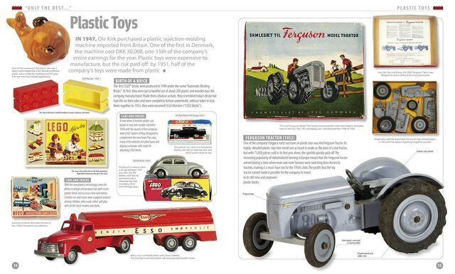File:Legobook3.jpg