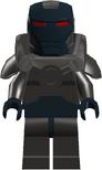 RaceLord Basher 2
