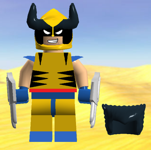 File:RaceLord LDD Wolverine Beta 3.png