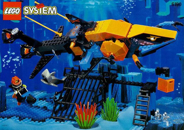 File:6190 Sharks Crystal Cave.jpg