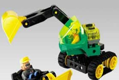 File:Action Wheelers Excavator.jpg