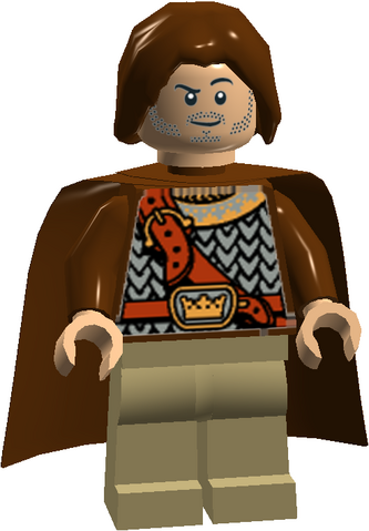 File:Aragorn 1 (RaceLord).png