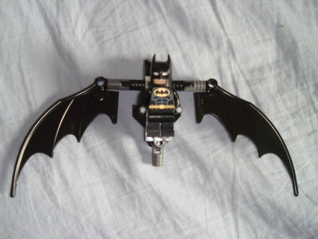 File:Batglide.jpg