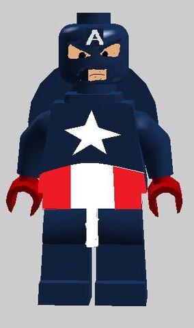 File:Cap America.jpg