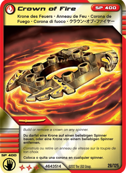 File:Crown of fire.png