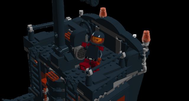 File:Pyratron Warship (4).png
