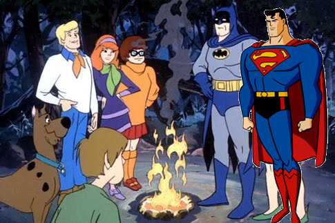 File:Scooby-Doo Meets Batman and Superman- The Movie.png