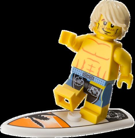 File:Surfer-1.png