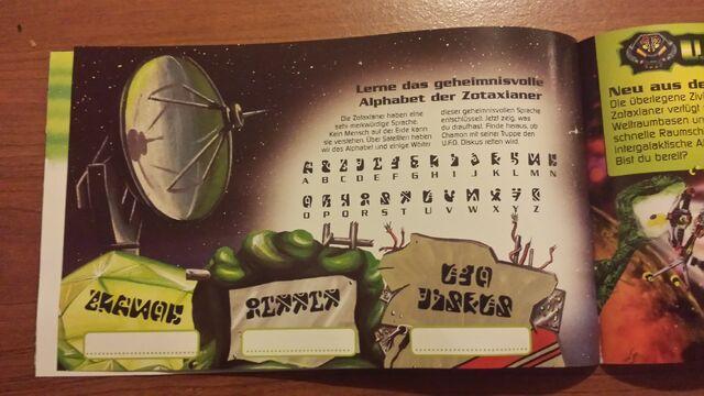 File:UFO Advertising 7.jpg
