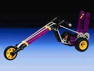 2854-Bungee ChopperB