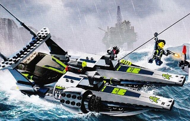 File:Agents Speedboat.jpg