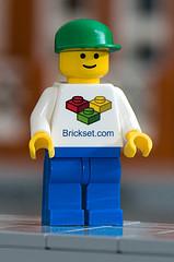 File:Brickset minifig.jpg