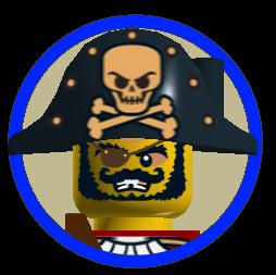 File:Captain PeteToken.png