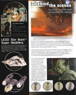 LEGOMagazineMayJune2002-6