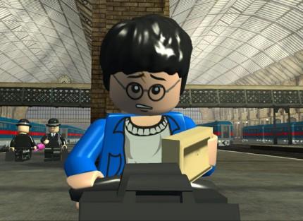 File:LEGO Confusion.jpg
