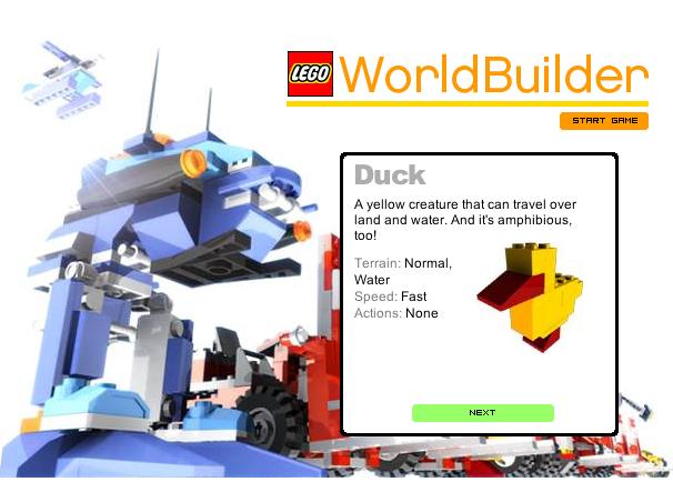 File:LEGO WORLD BUILDER 4.PNG
