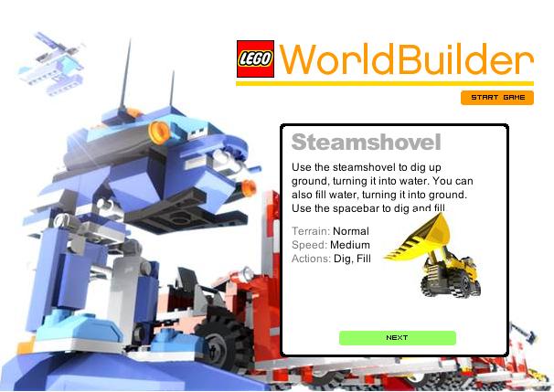 File:LEGO WORLD BUILDER 7.PNG