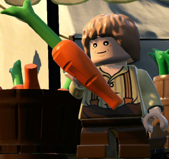 File:Lego bilbo (hobbiton).png