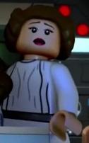 File:Leia Yoda Chronicles.jpg