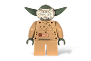 Yoda clock-2