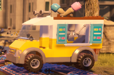 File:Ice Cream Truck12.png