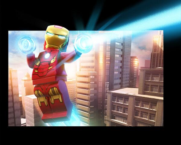 File:LEGO-Marvel-2.jpg