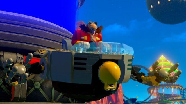 File:LEGO Doctor Eggman.jpg