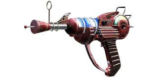 File:Ray gun.jpg