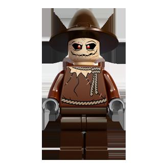 File:Scarecrow-cgi.png