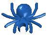 File:Spider2.PNG