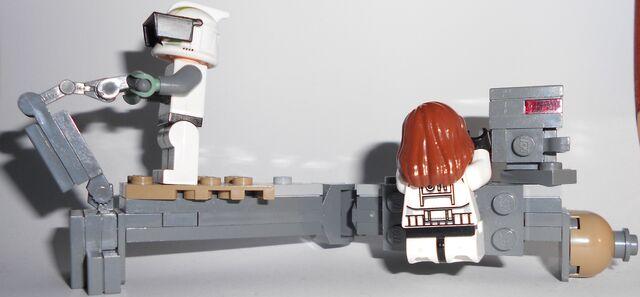 File:Storm Gunner Commander Sith's Ambush-2.jpg