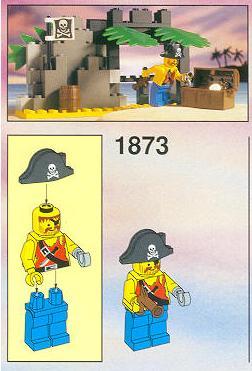 File:1873.jpg